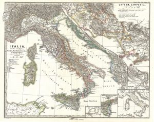 755px-1865_Spruner_Map_of_Italy_before_the_Gauls_and_the_Marsicus_War_-_Geographicus_-_ItaliaGalliaCisalpina-spruner-1865