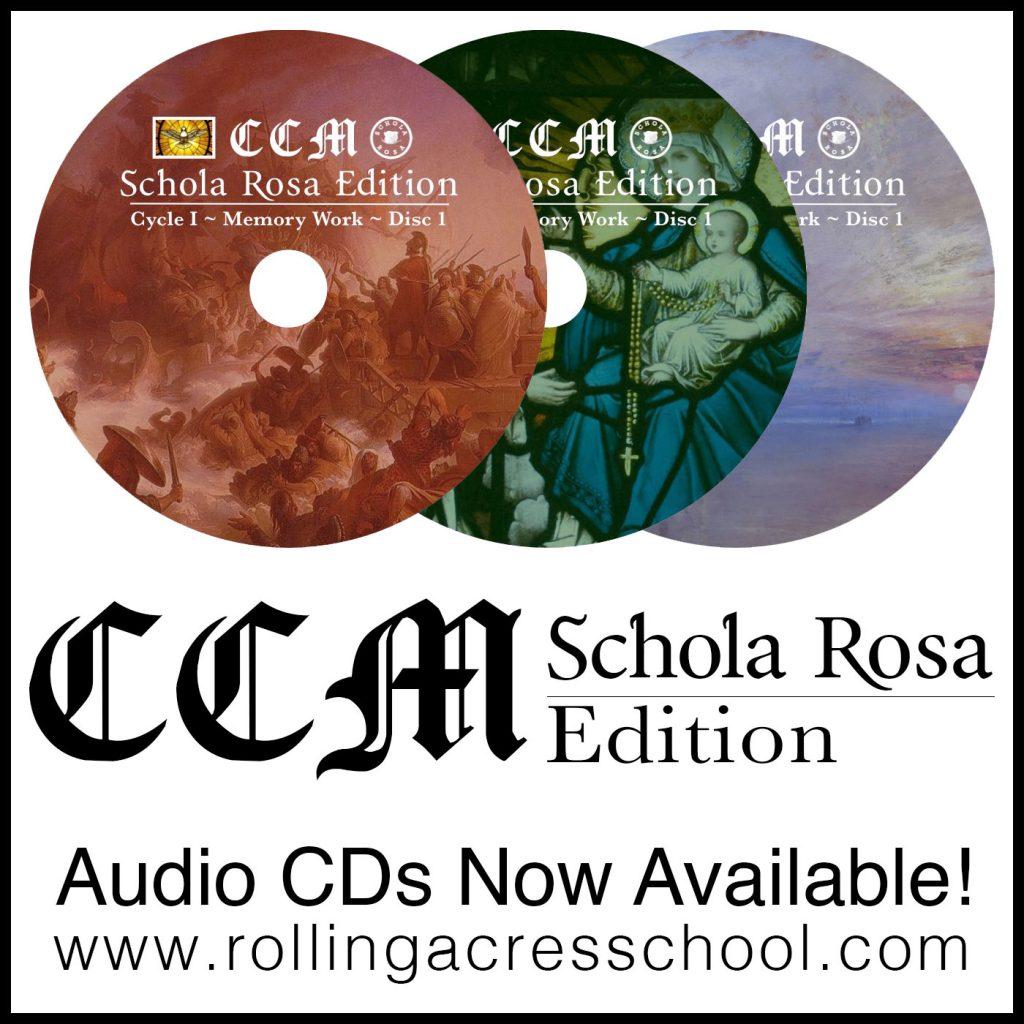 CCM_SR_CDs-Facebook