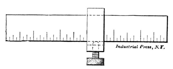 Measuring_Tools_(Industrial_Press)_Fig_13