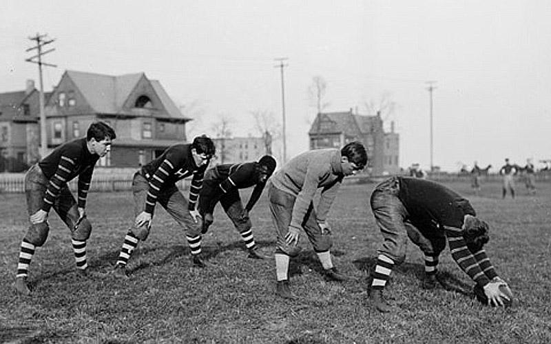 1902_Hyde_Park_Football