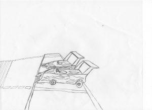 Race Cars017