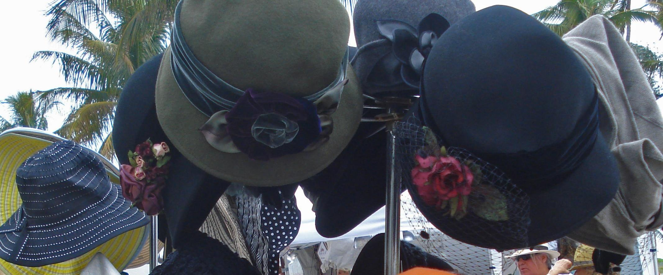 hats-on-flea-matket-3