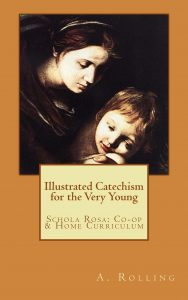 Illustrated_Catechis_Cover_for_Kindle