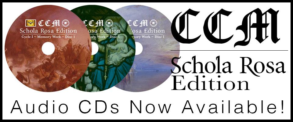 CCM_SR_CDs-Website-Blog