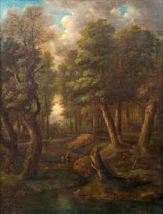 Forest_path-1