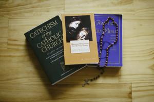 Catholic Tradition