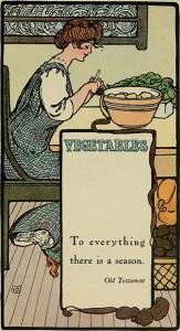 The_bride's_cook_book;_(1908)_(14798390603)