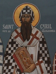 675px-Icon_St._Cyril_of_Alexandria
