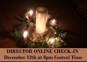 december-check-in-directors