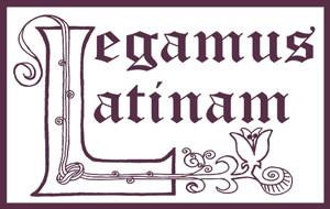 Legamus-Latinam-300px