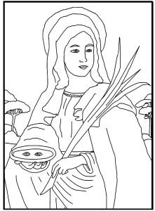 Saint Lucy_edited-3