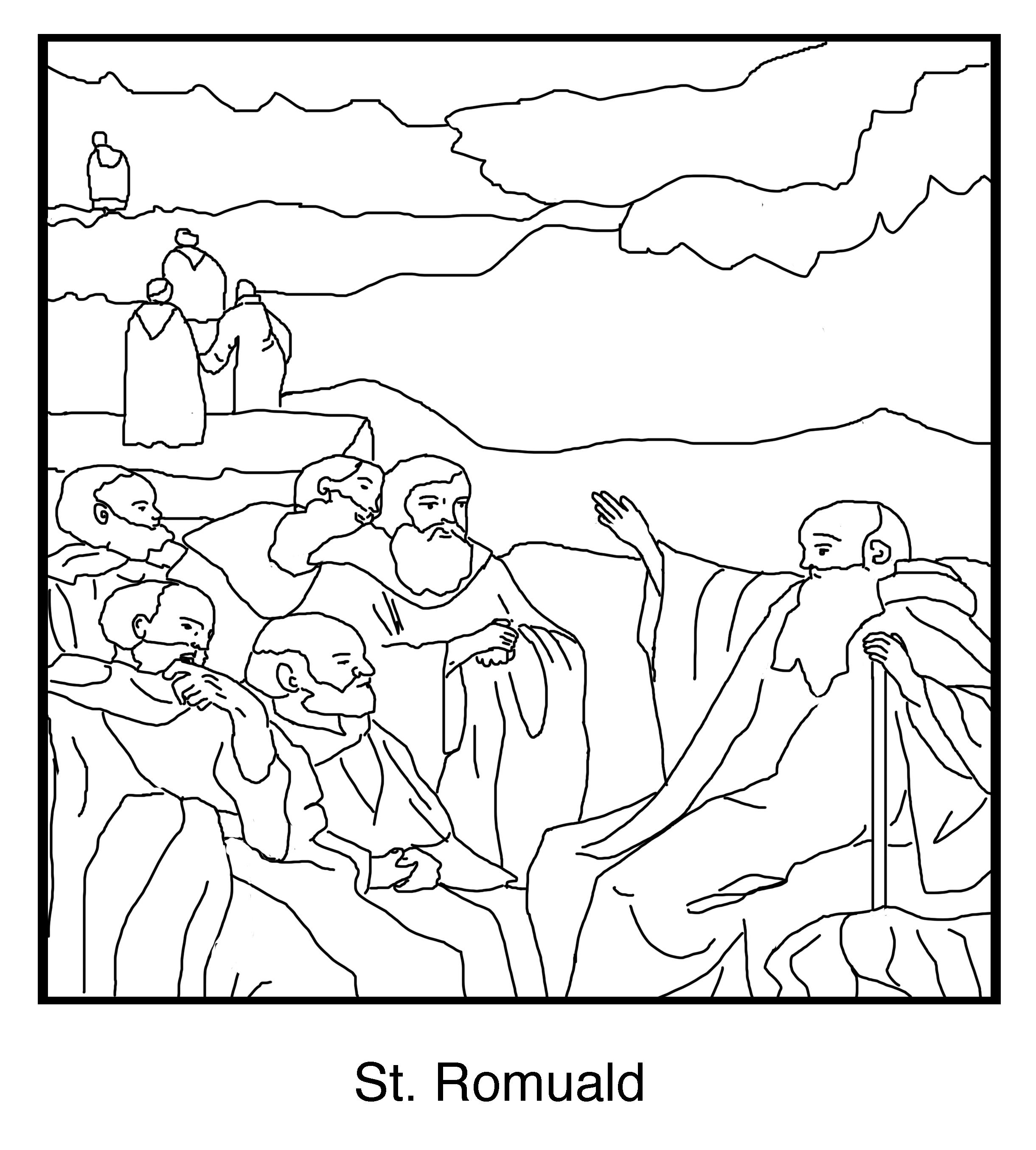 St Romuald_edited-2