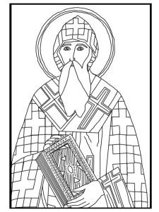St._Cyril_of_Alexandria icon_edit
