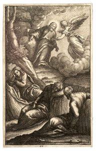 381px-Wenceslas_Hollar_-_On_the_Mount_of_Olives