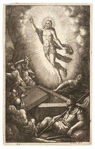 382px-Wenceslas_Hollar_-_The_resurrection