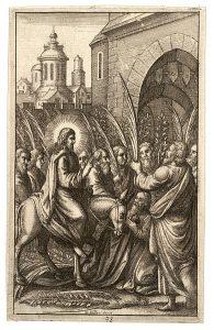 390px-Wenceslas_Hollar_-_Christ's_entry_into_Jerusalem