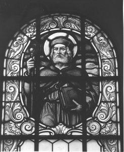 735px-Kirche_Betschwanden_Fridolinsfenster