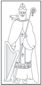 Saint David of Wales_3-1