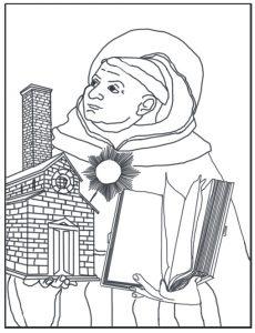 Saint Thomas Aquinas_1