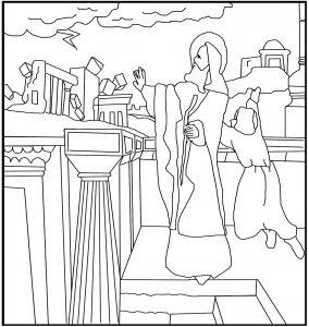 St Cyril of Jerusalem copy
