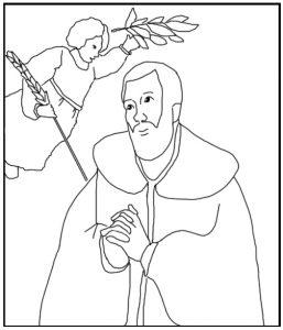 St John Ogplpvie