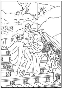 St.John of God