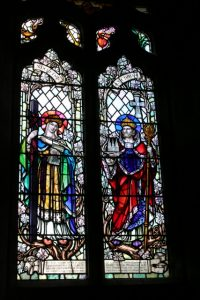 Stained_Glass_Window,_All_Saints_Chebsey_-_geograph.org.uk_-_617255