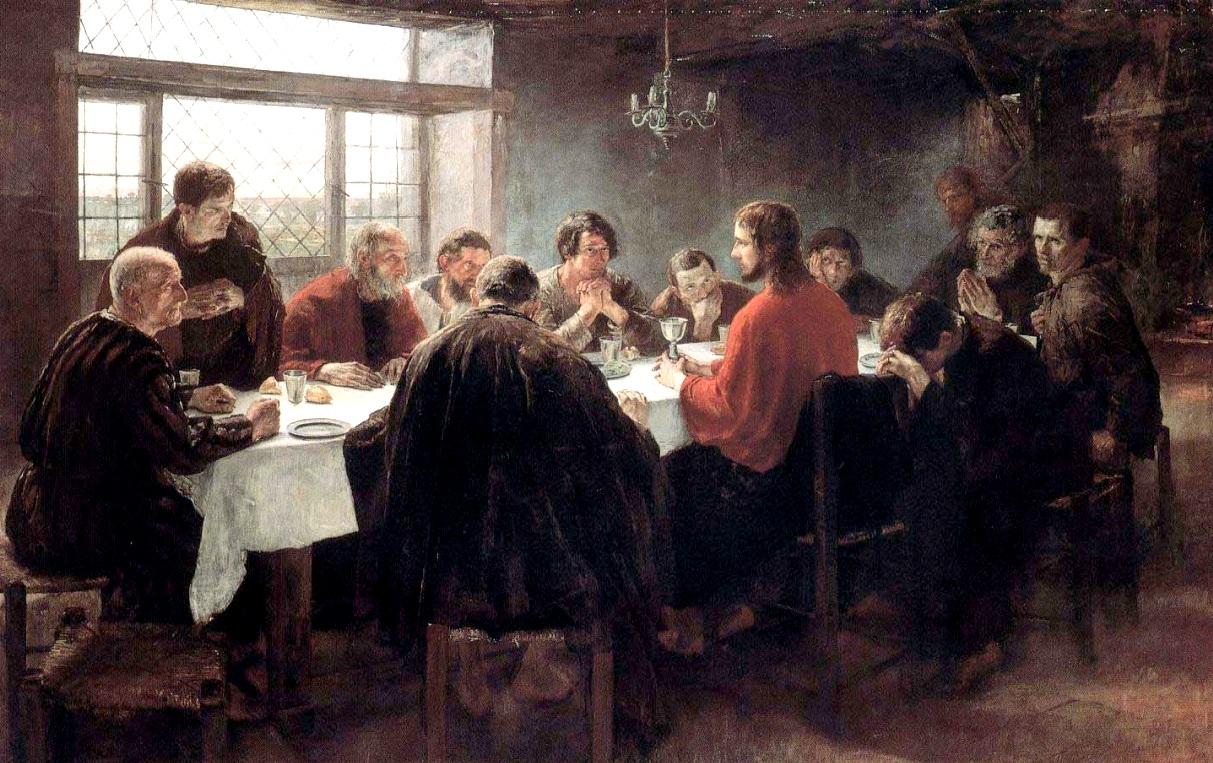 The_Last_Supper_(1886),_by_Fritz_von_Uhde