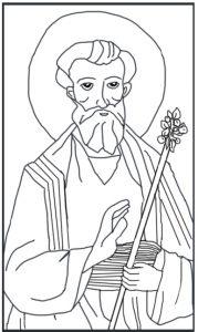 st Joseph of Arimathea-2 copy