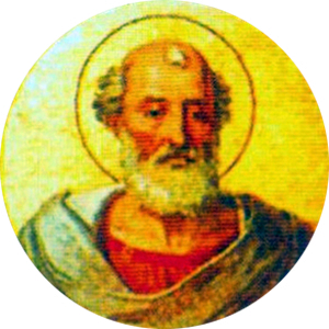 35-St.Julius_I