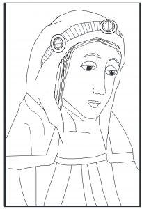 Saint Catherine of Sweden_edited-1 copy
