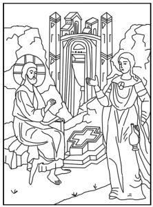 Saint Photina