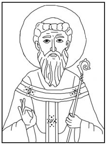 St. Leo the Great