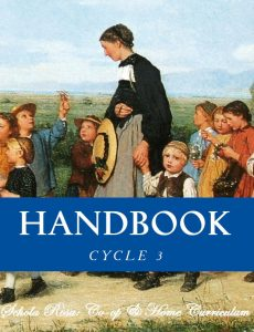 BookCoverPreview-Cycle-3-Option-2-cropped