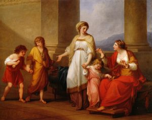 angelica_kauffmann_mother-of-the-gracchi-7x5-300
