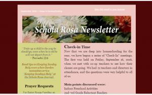 september-2016-newsletter-shot