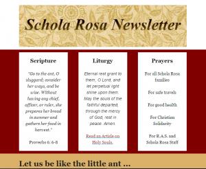 sr-newsletter-october-2016-image