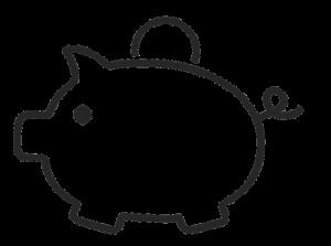 piggy-bank-1001599_640
