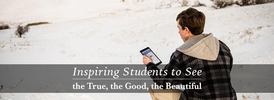 Inspiring Students-2