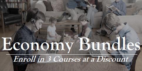 Economy Bundles2