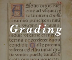 Grading-1