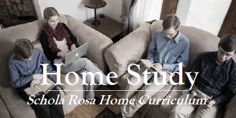 Home Study Button2