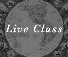 Live Class Meeting-2