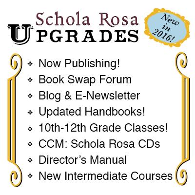 SR_Upgrades_2016