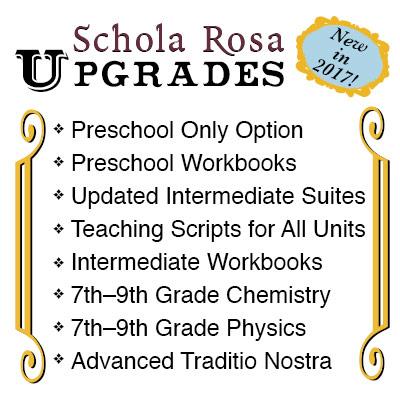 SR_Upgrades_2017