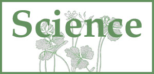 Science_300x145