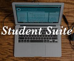 Student-Suite-2